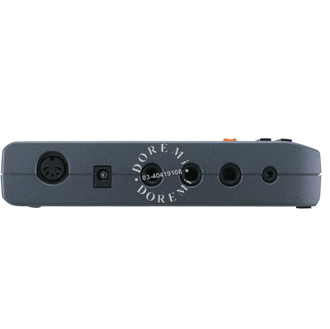 boss db 90 dr beat metronome with tap tempo doremi. Black Bedroom Furniture Sets. Home Design Ideas
